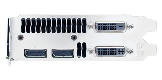 Quadro K5000 GPU Specs, Features, Drivers, Support|NVIDIA