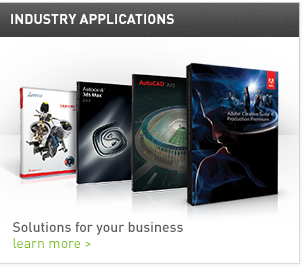 Industry Applications
