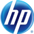 Configure your HP workstation for NVIDIA Maximus