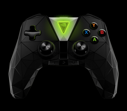 Connect your SHIELD Controller or Remote | NVIDIA SHIELD