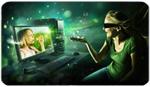 3DVisionLive.com