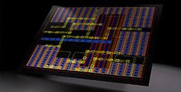 电子设计自动化