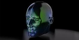 成像与计算机视觉