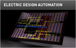 Electric Design Automation