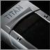 GeForce GTX TITAN's meticulous craftsmanship.