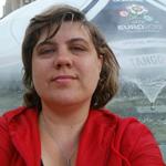 Anna Nelasa