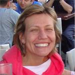 Carla Osthoff