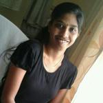Dhivya Sabapathy