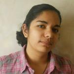 Bkhandari E. Ramovna