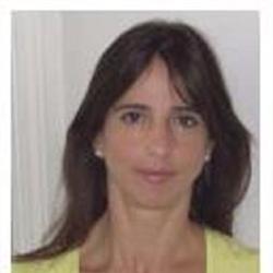 Maria Pantoja