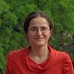 Michela Becchi