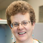 Miriam Leeser