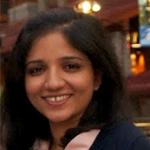 Monica Syal