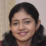 Preetha Joy