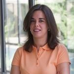 Sara Maria Rubio Largo