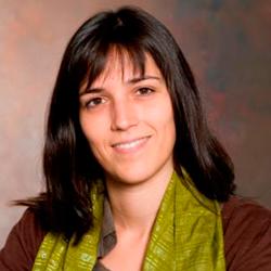 Sonia Lopez Alarcon