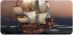 NVIDIA Demo: Clear Sailing the Pirate Ship