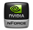 badge_nforce.jpg