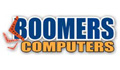 Boomers Computers