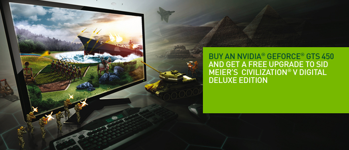 How to redeem|NVIDIA