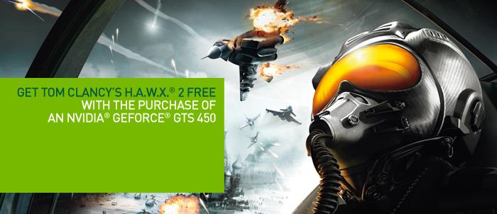 Ключ продукта hawx 2, ключ продукта supreme commander бесплатно.