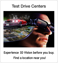 promo_3D_Vision_Test_Drive.png