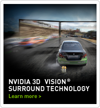 Nvidia 3dtv play activation torrent