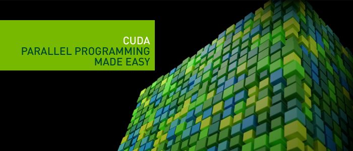 Nvidia releasing CUDA compiler source code, allowing support for AMD GPUs