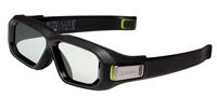 3DV_2_glasses.jpg