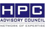 HPC Advisory Counsil
