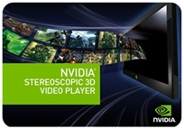 NVIDIA 3D Vision 2 – Full HD Stereoscopic 3D glasses for your PC