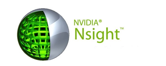 NVIDIA Nsight | NVIDIA