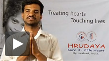 Hrudaya Foundation