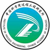 Institute of Process Engineering, Chinese Academy of Sciences