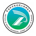 Institute of Process Engineering, Chinese Academy for Sciences