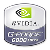 GeForce 6800 Ultra (100x100)