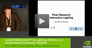 pixar-research-thumb.png