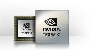 Tegra