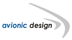 Avionic Design GmbH