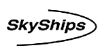 Skyships Automotive Limited