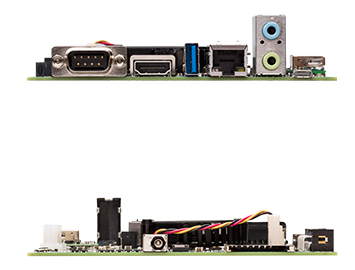 Jetson Embedded Development Kit