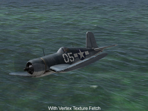 pacific-fighter01.jpg