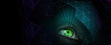 quadro-virtualreality-new.png