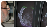 tomosynthesis mgh The massachusetts general hospital (mgh) indicates that using digital breast  tomosynthesis (dbt) can reduce the number of false alarms,.