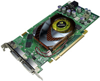 Nvidia Quadro Fx 3500 Driver Windows 7