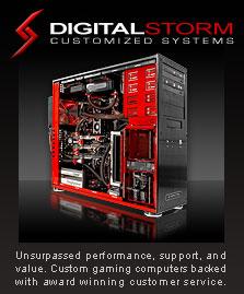 Shop for a Gaming PC, Gaming Computer, Gaming Desktop PC - NVIDIA|NVIDIA
