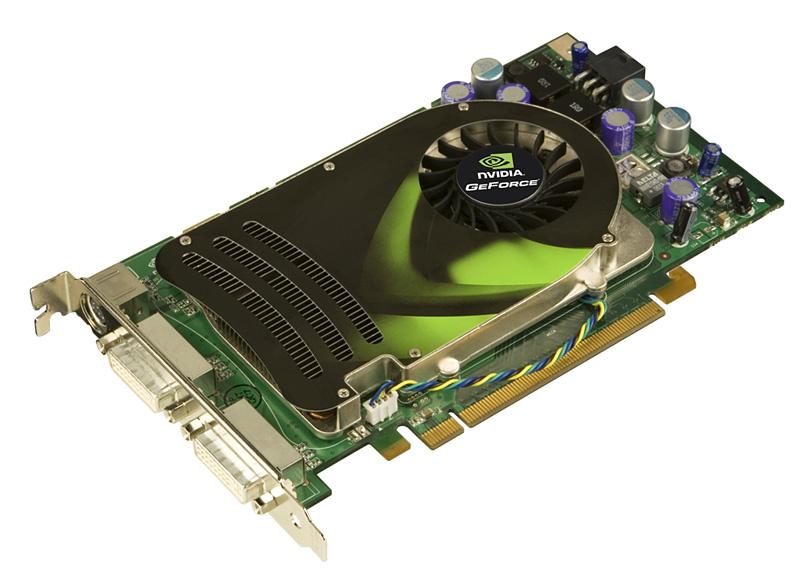 Драйвер nvidia geforce 8600 gts скачать.