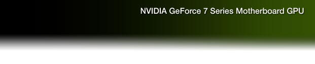 NVIDIA NFORCE 7150M 630M AMD HAMMER WINDOWS 8 DRIVERS DOWNLOAD (2019)