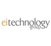 ei technology group