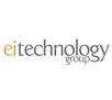ei technology group